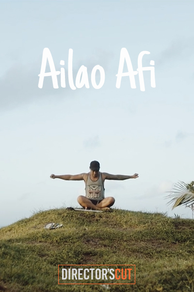The fire knife dance has thrilled audiences worldwide. Learn traditional ailao afi from Finaso Agalenu'u in this short...