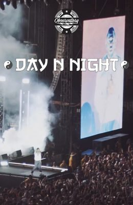 Day N Night Festival