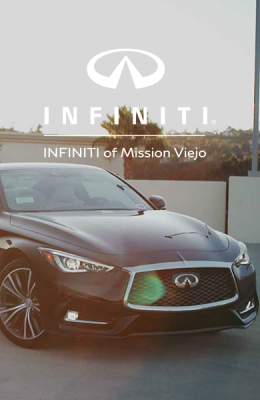Infiniti Q60 Review Video