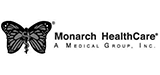 Monarch HealthCare Testimonial Videos