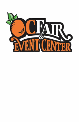 OC Fair Event Video