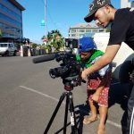 Apia video production